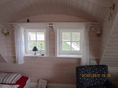 1 400x300 - Fenster