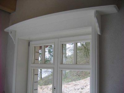 2 400x300 - Fenster