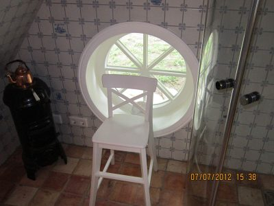 4 400x300 - Fenster