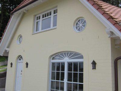 5 400x300 - Fenster