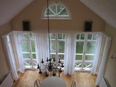 7 400x300 - Fenster