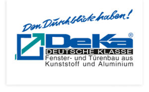 DeKa Fenster Logo 03 300x185 - Fenster