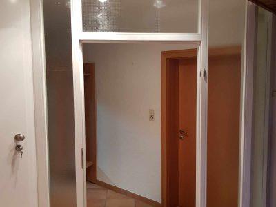 I6 400x300 - Innenausbau