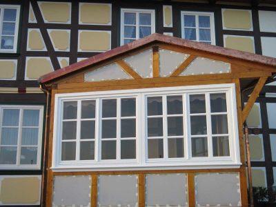 f9 400x300 - Fenster
