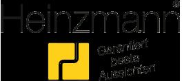 heinzmann - Haustueren