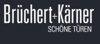 logo Buechert Kraemer - Innentueren
